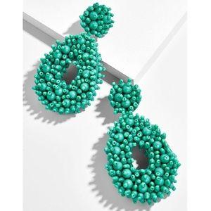 Baublebar Melayna Drop Earrings